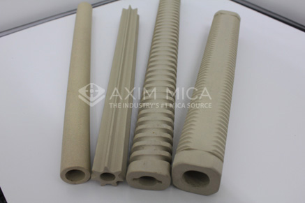 Ceramics and Ceramic Materials
