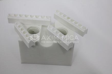 types of ceramics